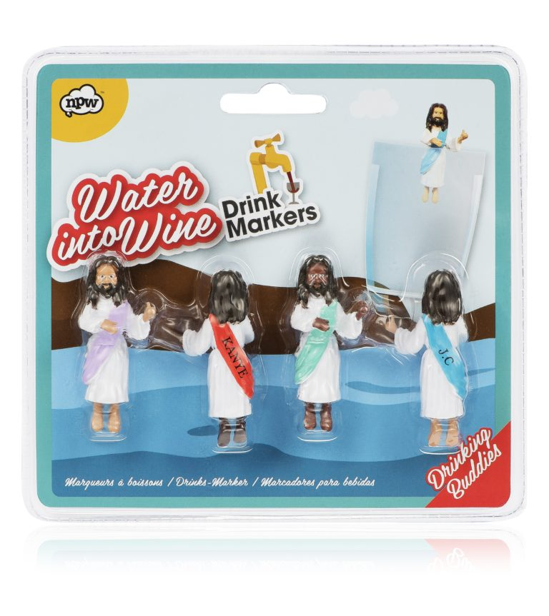 38385_thePHAGshop_Novelty Jesus Drinking Buddies