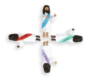 38385_thePHAGshop_Novelty Jesus Drinking Buddies- Detail