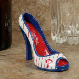 3BO4220_thePHAGshop_High Heel Phillies Shoe Bottle Opener- Use