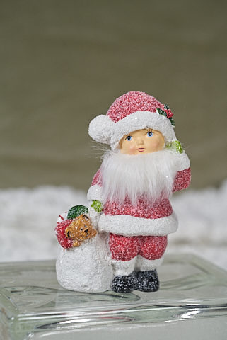 40032_thePHAGshop_Harry Christmas Collectible Holiday Figurine