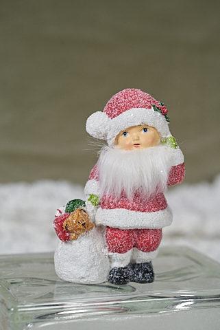 40032_thePHAGshop_Harry Christmas Collectible Holiday Figurine