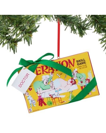 4045100_thePHAGshop_Holiday Operation Game Ornament