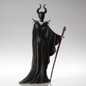 4045771_thePHAGshop_Live Action Maleficent- Back