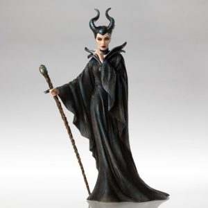 4045771_thePHAGshop_Live Action Maleficent Sculpture