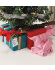 4046527_thePHAGshop_A Christmas Story Santa Clothtique Sculpture- Set 3- Detail