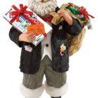 4052460_thePHAGshop_Santa Monopoly Clothtique Sculpture