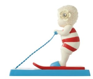 4055964_thePHAGshop_Snowbabies Beach Baby- Skiing the Wake