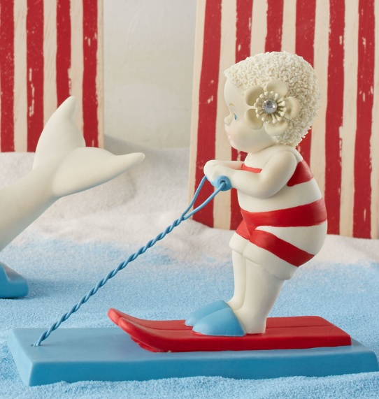 4055964_thePHAGshop_Snowbabies Beach Baby- Skiing the Wake_Use