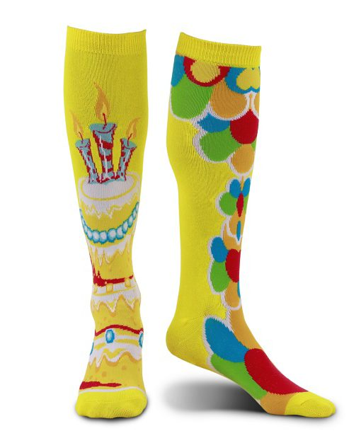 430036_thePHAGshop_Novelty Birthday Socks- Knee High