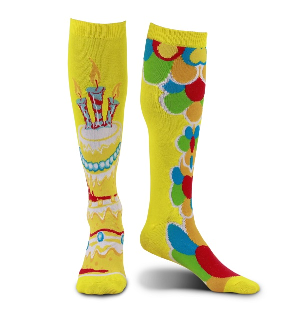 430036_thePHAGshop_Novelty Birthday Socks- Knee High