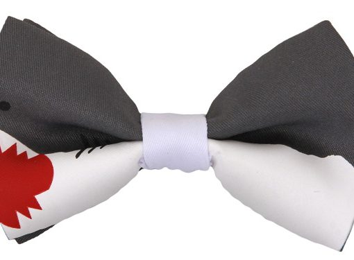 430208_thePHAGshop_Novelty Shark Bow Tie