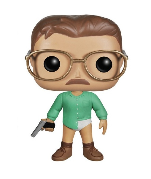 4341_thePHAGshop_Walter White POP vinyl figure- Breaking Bad