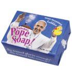 4525_thePHAGshop_Novelty Pope Soap