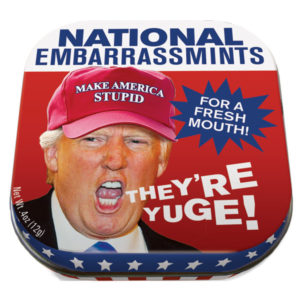 4624_thePHAGshop_Trump National Embarrassmints