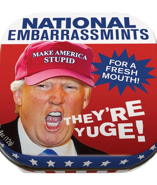 4624_thePHAGshop_Trump National Embarrassmints