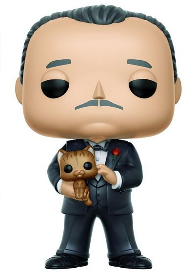 4714_thePHAGshop_Vito Corleone POP Vinyl- The Godfather