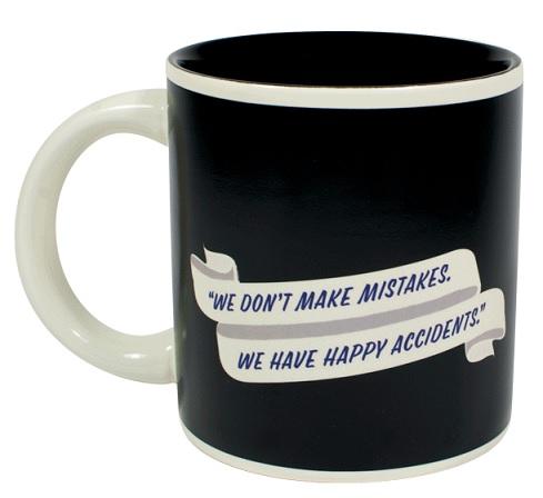 4961_thePHAGshop_Novelty Bob Ross Magic Art Mug Empty- Back