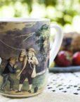 4972_thePHAGshop_Novelty Benjamin Franklin Electrici-TEA Mug- Use