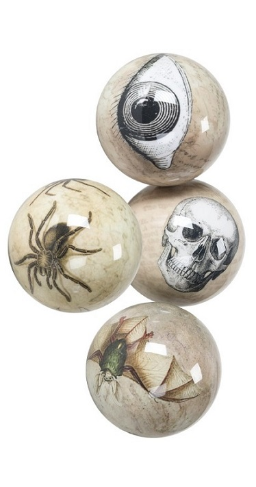 4HMM319_thePHAGshop_Decorative Halloween Orbs- Set 4