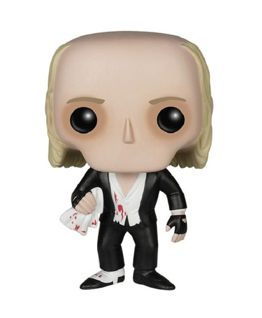 5156_thePHAGshop_Riff Raff POP vinyl figure_The Rocky Horror Picture Show