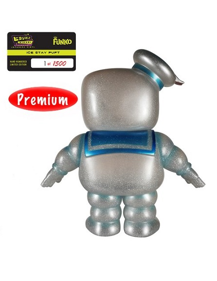 5167_thePHAGshop_Ghostbusters Stay Puft Marshmallow Hikari- Back
