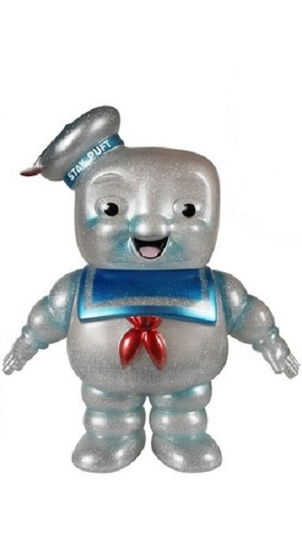 5167_thePHAGshop_Ghostbusters Stay Puft Marshmallow Hikari- Ice