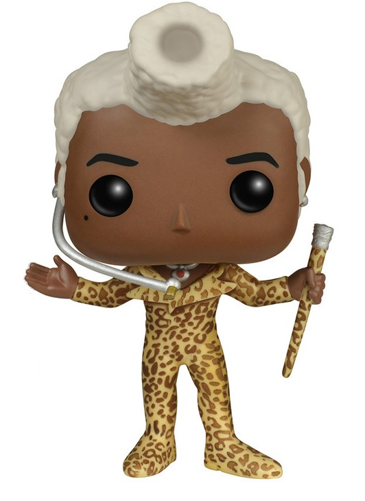 5221_thePHAGshop_The Fift Element_ Ruby Rhod POP vinyl- Diva Figure
