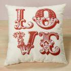 55053_thePHAGshop_Fancy Love Pillow- Decorative Typography