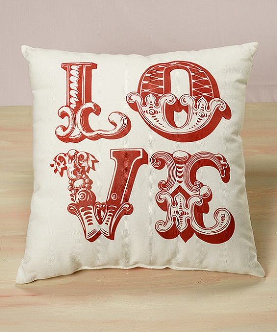 55053_thePHAGshop_Fancy Love Pillow- Decorative Typography