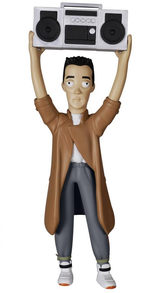 5519_thePHAGshop_Lloyd Dobler Vinyl Idolz Collectible- Say Anything