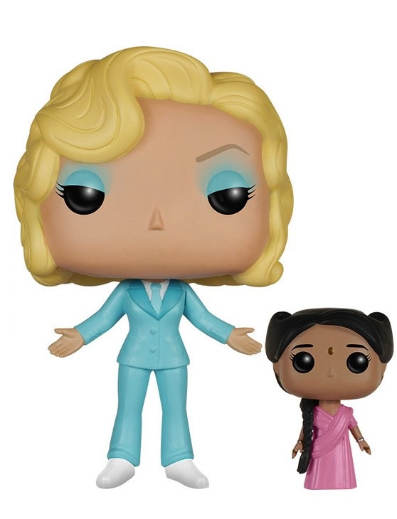 5610_thePHAGshop_Elsa Mars POP Vinyl with Ma Petitie- American Horror Story