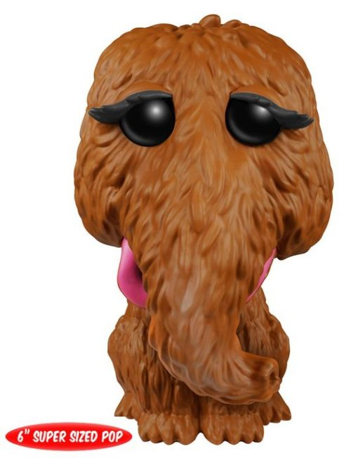 5723_thePHAGshop_Jumbo Sesame Street POP vinyl- Mr. Snuffleupagus