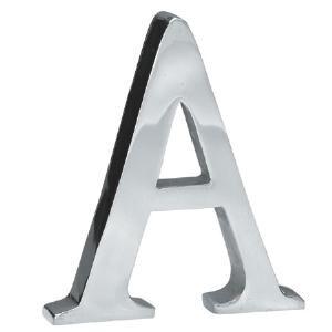 6301 Alpha Lg A6