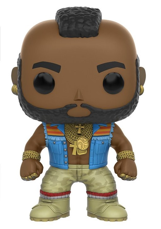 6426_thePHAGshop_BA Baracus POP Vinyl- The A Team