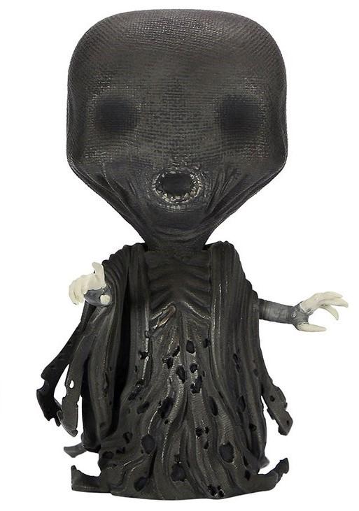 6571_thePHAGshop_Harry Potter Dementor POP Vinyl Figure