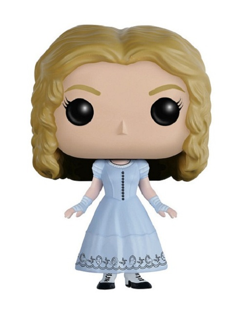 6710-thePHAGshop_Alice POP vinyl- Alice in Wonderland