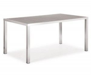703217 Urban Dining Table