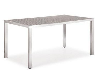 703217 Urban Dining Table