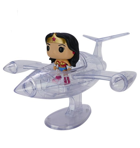 7180_thePHAGshop_POP rides Invisible Jet Wonder Woman