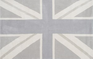 72372 Union Jack Neutral