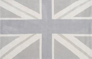 72372 Union Jack Neutral