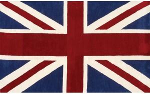 72375 Union Jack