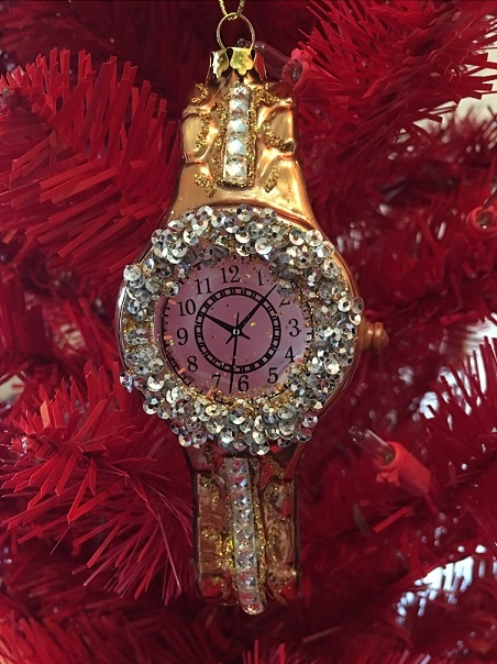 79-79888_thePHAGshop_Bling Watch Ornament