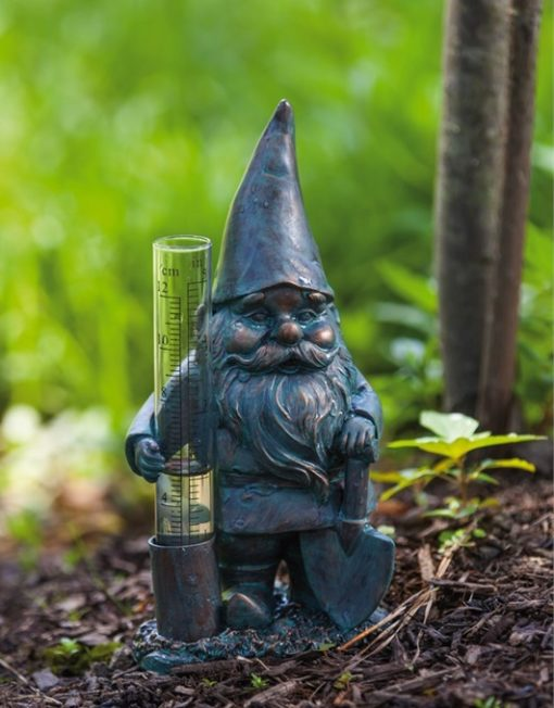 845870_thePHAGshop_Garden Gnome Rain Gauge- Use