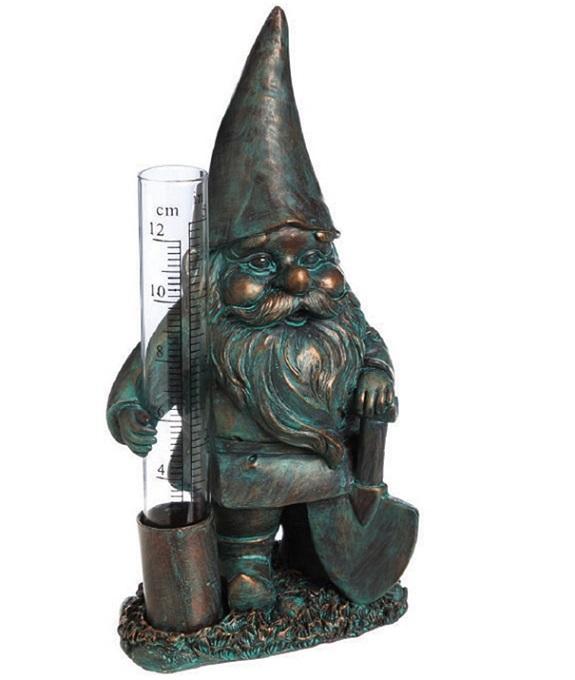 845870_thePHAGshop_Garden Gnome Rain Gauge
