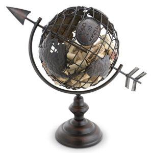 91-041 Globe Cork Cage