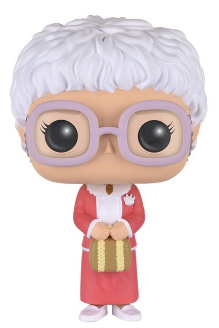 9122_thePHAGshop_The Golden Girls Sophia POP vinyl collectible