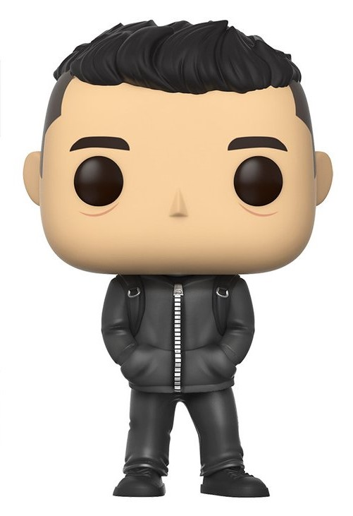 9877_thePHAGshop_Mr Robot Elliot Alderson POP Vinyl- Mr. Robot