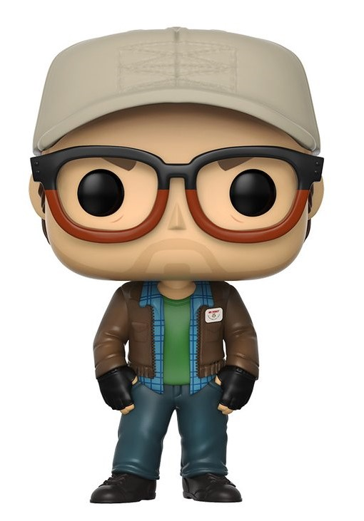 9880_thePHAGshop_Mr Robot POP Vinyl Collectible- Mr. Robot
