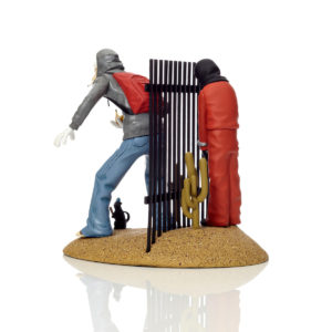 AABAN00_thePHAGshop_Collectible Banksy Action Figure- Back